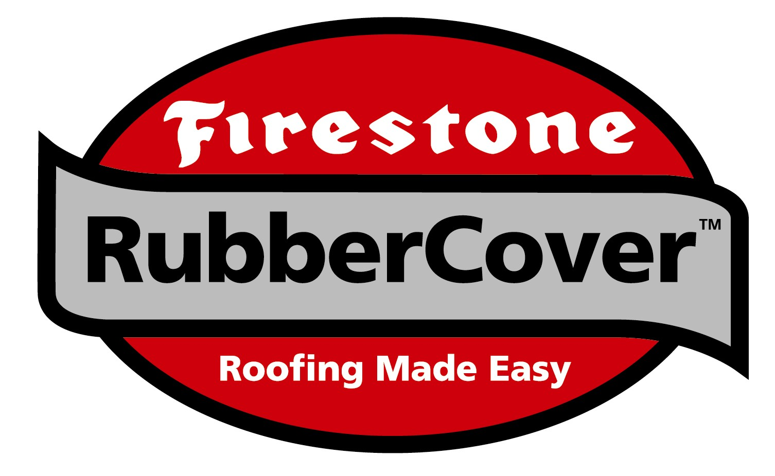 Firestone Rubber Flast Roofs Pac Roofing